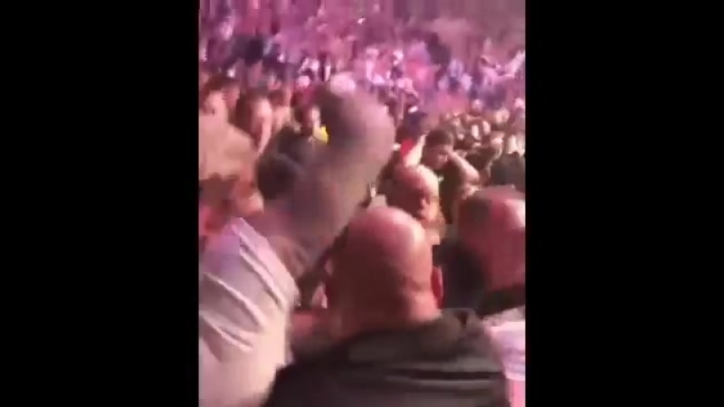 Conor McGregor VA Khabib Nurmagomedov QISQA VIDEO.mp4
