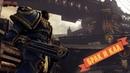 Зуев, Загудаев: ультимативный гайд по Вахе от Виктора 2 БиК Warhammer 40000 Space Marine