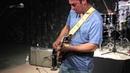 Albert Castiglia - Closing Time - Live on Don Odell's Legends .mov