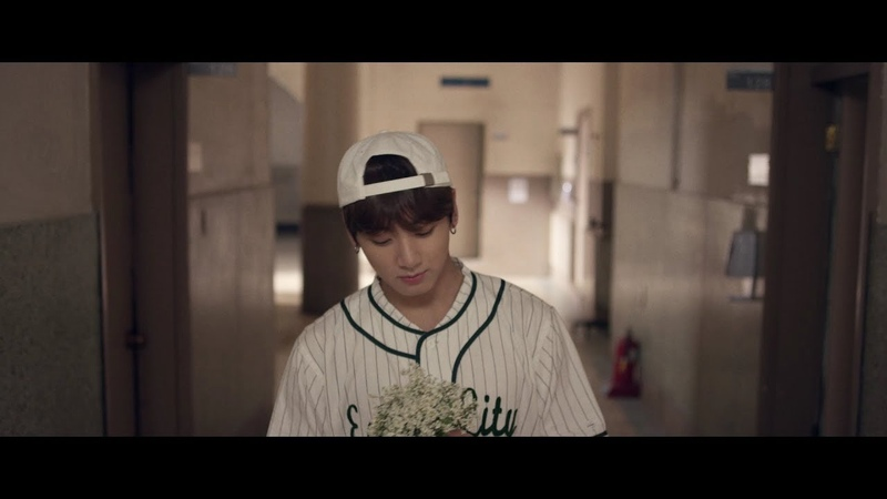 BTS (방탄소년단) LOVE YOURSELF Highlight Reel '轉'