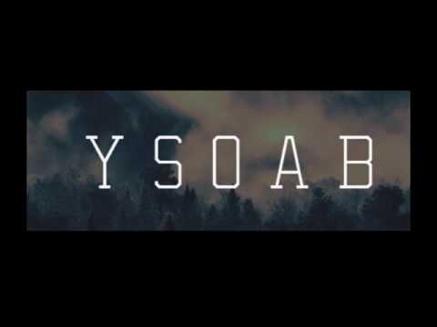 ИЗ ПЕСНИ В РЕП. 1-ВИШНЯ. YSOAB. FL STUDIO