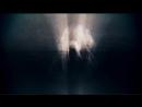 Eivør - Salt (Lyric Video)