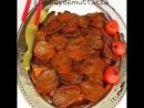 Искендер Турецкая кухня Больше рецептов в группе Кулинарные Рецепты