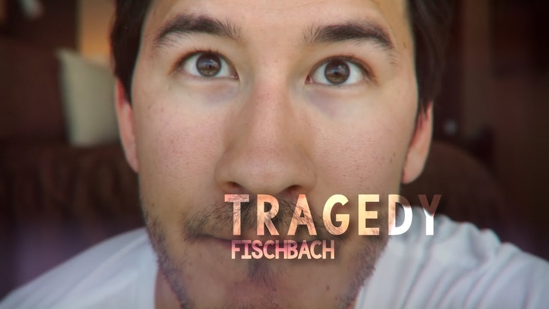 Tragedy [Mark Fischbach]