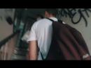 [Stas Agapov] ПОБЕГ ОТ ОХРАНЫ ДОМА | ЗАСТРЯЛ В ШАХТЕ ЛИФТА | День с подписчиком / Stas Agapov
