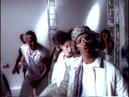 Piveti Branco - Boa Ideia (HQ Video)