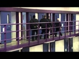 High Tech Prison - North Branch Correctional Institution - Prison Documentary