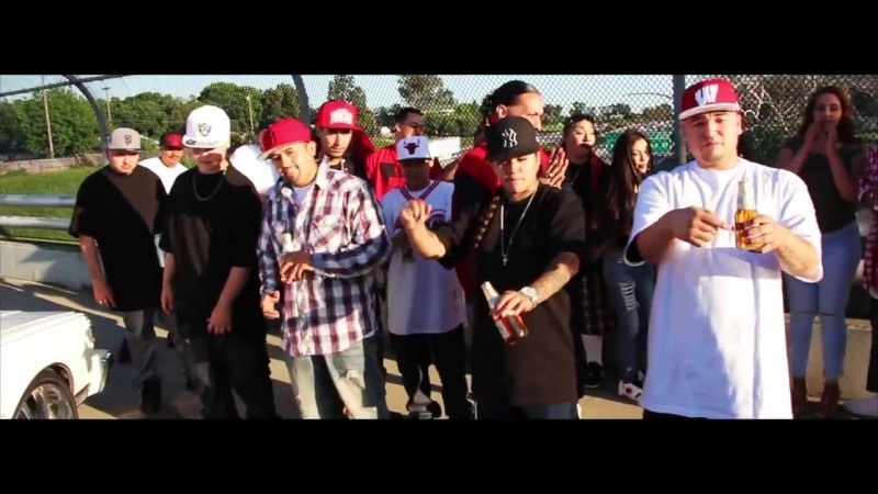 """TWEETY BRD x G - STA x MARKZMAN x BEAVE - """" FROM THE TOWN """" Directed by 400 HD FILMS"""
