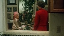 Falcon Crest 2x17 Amor honor y obediencia