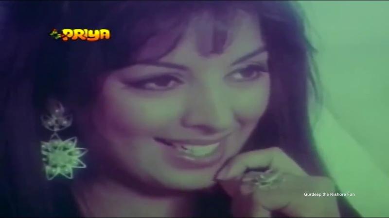 Pyar Se Tum Mile EK Hans Ka Joda 1975 HD 1080P