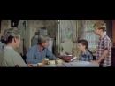 Мисти / Misty 1961 драма, семейный