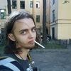 Dmitry Krivenko