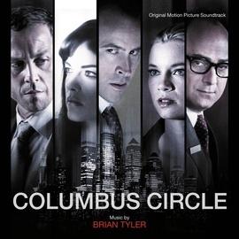 Brian Tyler альбом Columbus Circle