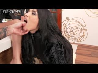 Anissa kate,amel annoga(all that that that pleasure...)720p