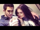 Super Hardasan Ey Canim Sevgili Cananim (Oruc Amin ft Pervin Sedali)