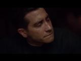 Дикая жизнь (Wildlife) (2018) трейлер русский язык HD / Джейк Джилленхол /