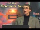 ORMUS Lost Secrets of the Sacred Ark Laurence Gardner FULL 480