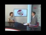 Общие Дети - TV Губерния 15.10.18