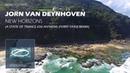 Jorn van Deynhoven - New Horizons (A State Of Trance 650 Anthem) (Ferry Tayle Remix)