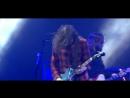 Foo Fighters - Best of You ('18 Rock am Ring)