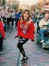Lindsey Stirling фото #30