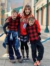 Lindsey Stirling фото #26