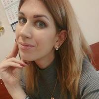 Ольга Розина фото