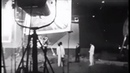 Cutting Room Film Found - Moon Landings Are Filmed in a Hollywood Studio - Moon Missions Faked