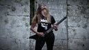 Sinaya Buried by Terror Official Video