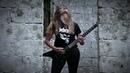 Sinaya - Buried by Terror (Official Video)