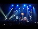 Pitbull - On the floor and I like it - BARCELONA 26-1-2012