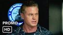 The Last Ship 5x03 Promo El Puente HD Season 5 Episode 3 Promo