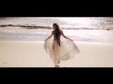 NANA - Remember the time(DJ Sash aka Frost Remix) Video Edit