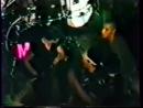 THE MISFITS - SKULLS - 23OCT 1982 - LOVE HALL