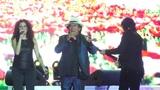 Al Bano Carrisi - Sempre Sempre (Live 01.09.2018)