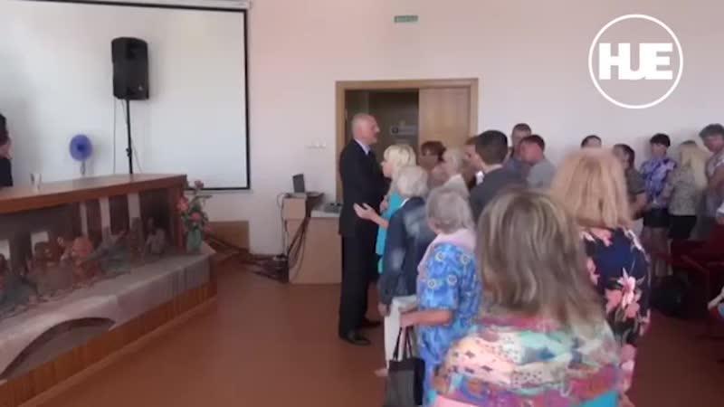 Сектантство в России.mp4