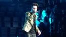 Panic! At The Disco - High Hopes (Live - Providence, RI)