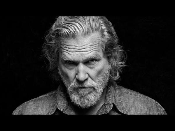 Big Will The Bluesmen - Hard Times