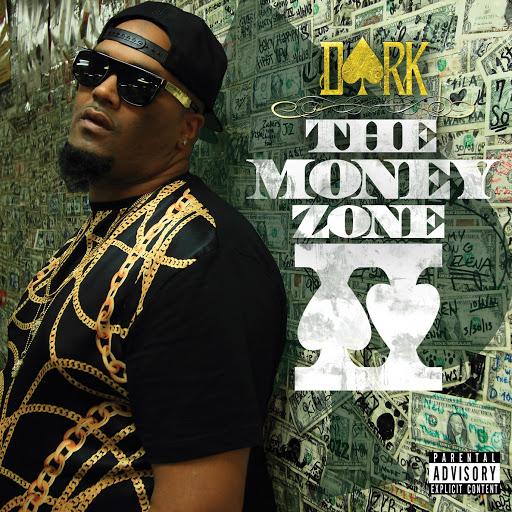 Dark альбом The Money Zone 2