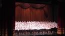 Всемарийский детский хор