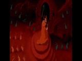Анастасия - Распутин в чистилище/Anastasia - Raspoutine dans le Purgatoire