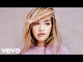 Eminem - Love Ballad [ft. Rita Ora, G-Eazy] 2018