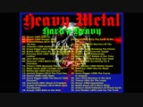 Heavy Metal, HardnHeavy-2019