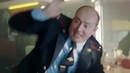 Полицейский с Рублёвки самые смешные моменты без цензуры