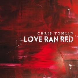 Chris Tomlin альбом Greater