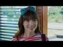 Полнолуние Dolunay 3 Серия дубляж Русский бестселлер турецкий сериал на русском языке
