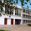 Гжельская Школа
