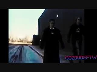 Columbine - Broken