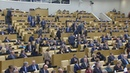 Комитет Госдумы по инфополитике одобрил закон «о фейках» | 21 января | Вечер | СОБЫТИЯ ДНЯ | ФАН-ТВ