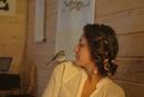 Ева Даль фото #12